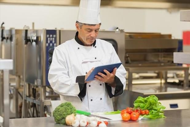 10 best images about Culinary Career Advice