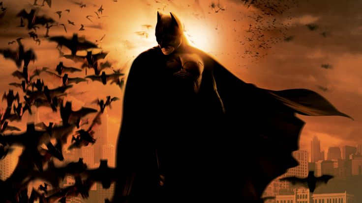 Watch Batman Begins Full Movies in [[ http://ow.ly/ZSV63003LDJ ]]