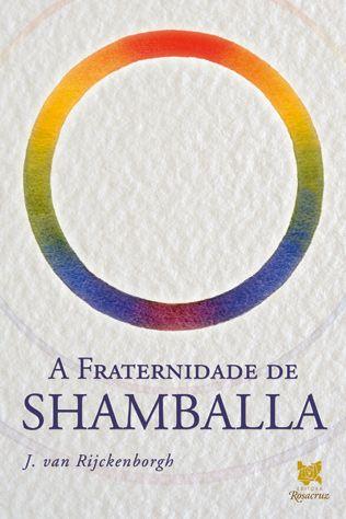 A_Fraternidade_de_Shamballa
