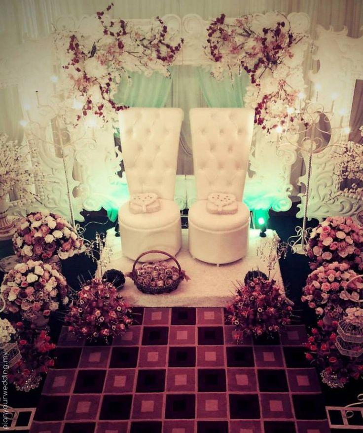 Malay Wedding Gifts