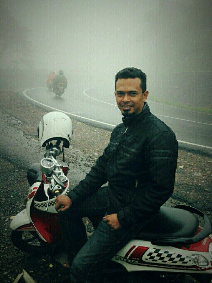 Sulton Baisa Puncak Bogor. 0316