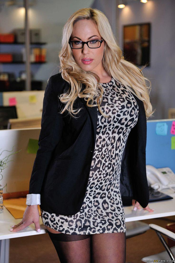 Olivia Austin Top Class Secretary Pinterest