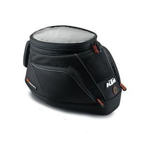 a brand new ktm quick release tank bag 2013 2015 1190 1290 adventure 60412919000