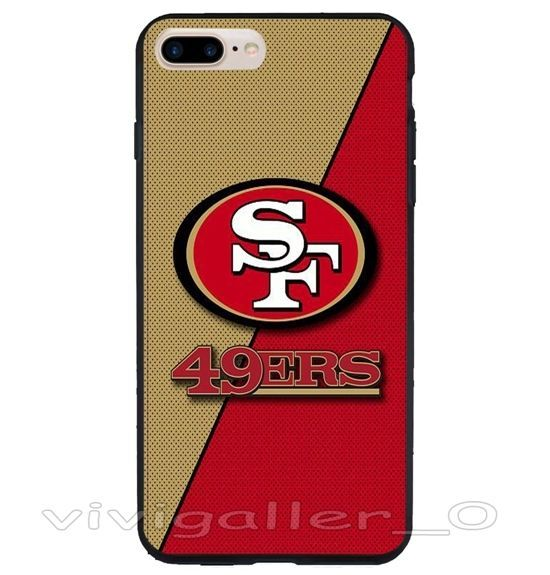 NFL San Francisco #New #Hot #Rare #iPhone #Case #Cover #Best #Design #iPhone 7 plus #iPhone 7 #Movie #Disney #Katespade #Ktm #Coach #Adidas #Sport #Otomotive #Music #Band #Artis #Actor #Cheap #iPhone7 iPhone7plus #iPhone 6 s #iPhone 6 s plus #iPhone 5 #iPhone 4 #Luxury #Elegant #Awesome #Electronic #Gadget #Trending #Best #selling #Gift #Accessories #Fashion #Style #Women #Men #Birth #Custom #Mobile #Smartphone #Love #Amazing #Girl #Boy #Beautiful #Gallery #Couple #2017