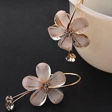 Imagini pentru earrings for girls