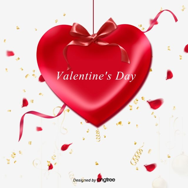 19+ Happy valentines day clipart png ideas in 2021