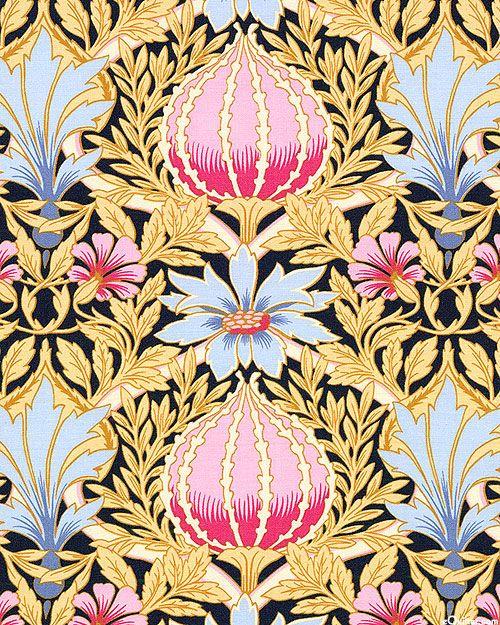 1470 best Art Nouveau images on Pinterest   Art nouveau, Art deco ...