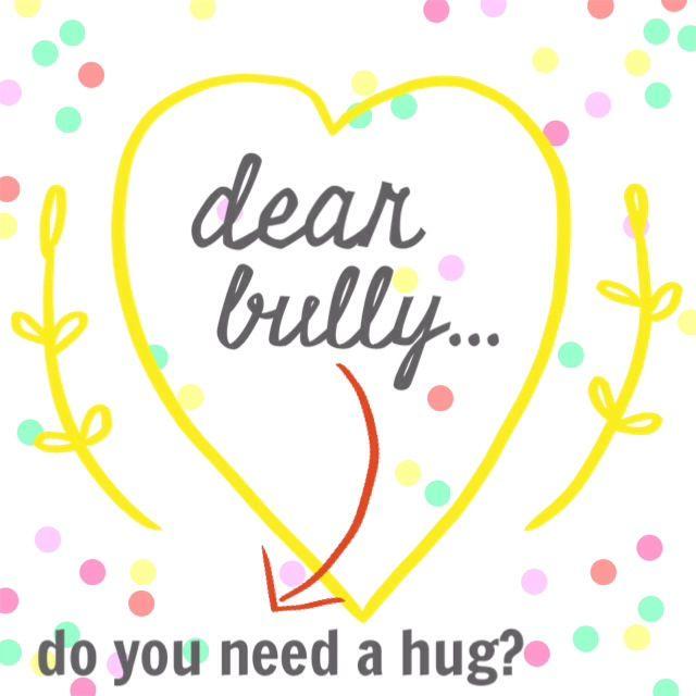 8 best Cyber bullying images on Pinterest | Anti bullying ...