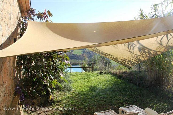 Agenzia immobiliare vendita immobili casali Orvieto umbria | Immobiliare Piacere Casa Orvieto | Orvieto Real Estate
