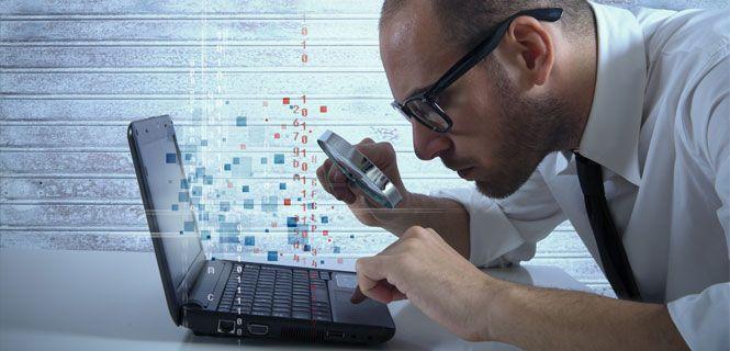 Wanneer je weet welke #informatie je uit #Google #Analytics kunt halen, weet je ook op welke punten je jouw website zou kunnen verbeteren.