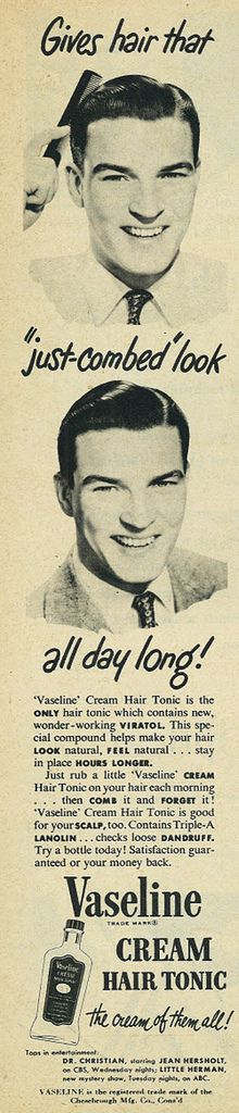 """https://flic.kr/p/gQdUQx 