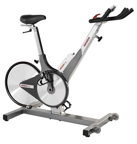 38 best images on pinterest bike workouts exercise workouts with computer keiser indoor cycle stationary indoor trainer exercise bike fandeluxe Images