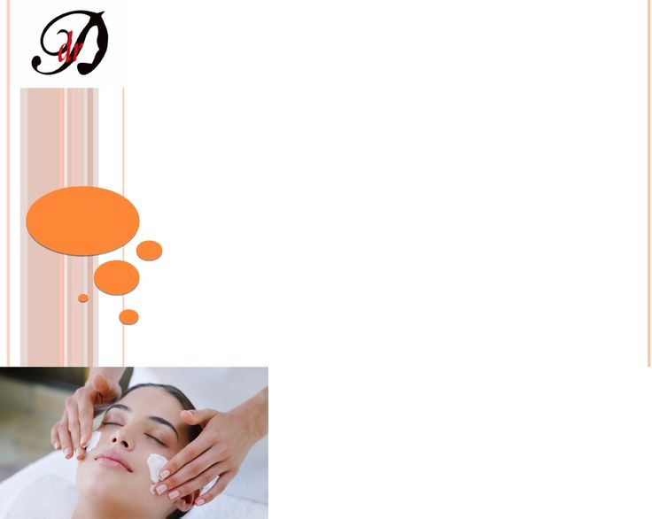 https://id.scribd.com/presentation/335747713/08111721280-skin-care-facial-cleansers-dekat-Dewi-Sartika-Klinik-Kecantikan-dr-Aisyiah