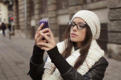 Dipendenza da CELLULARE, quando non riusciamo a fare a meno del telefonino. Come fare?