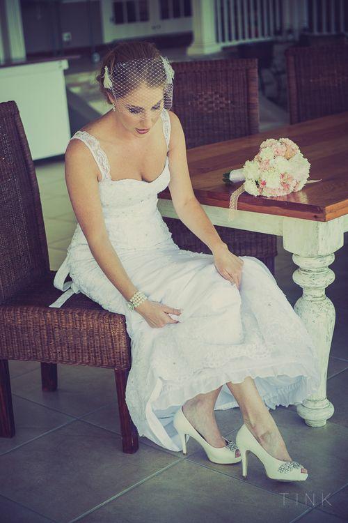 TINK Weddings 9