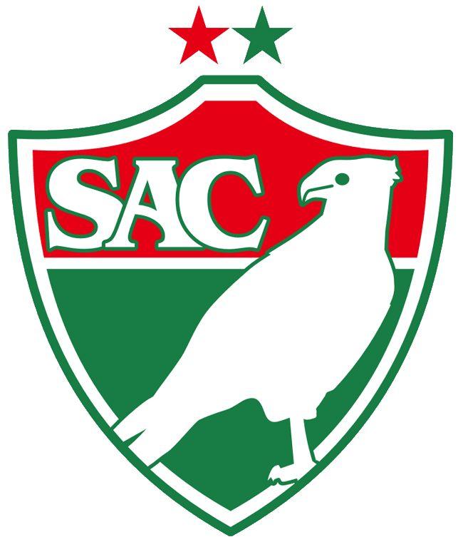 Salgueiro Atlético Clube é um clube brasileiro de futebol, sediado no município de Salgueiro, no estado de Pernambuco. Foi fundado em 23 de março de 1972, mas se profissionalizou apenas em 2005. Wikipédia