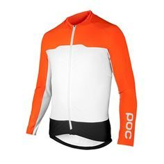 POC Mountain Bike Clothing for Road Cycling - MTB Clothing