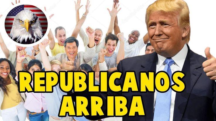 VICTORIA DE LOS REPUBLICANOS HOY 29 DE JULIO 2017, NOTICIAS DE ULTIMA HO...