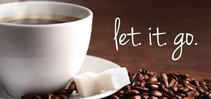 How To Quit Caffeine In One Week (Painlessly!) Hero Image