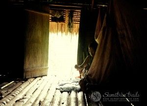 daily-life-in-mentawai-uma2_siberut-island_sumatran-trails-001