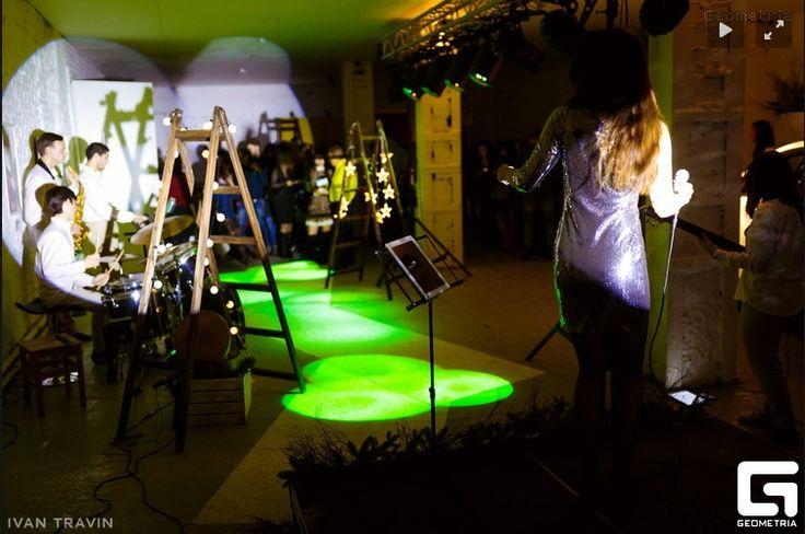 Арт-центр MAKARONKA: Возможности пространства.   #makaronka #makaronka_space #emotions #exhibition #events #rostov #loft