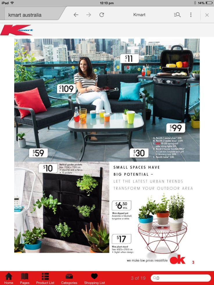38 Best Kmart Storage Ideas Images On Pinterest