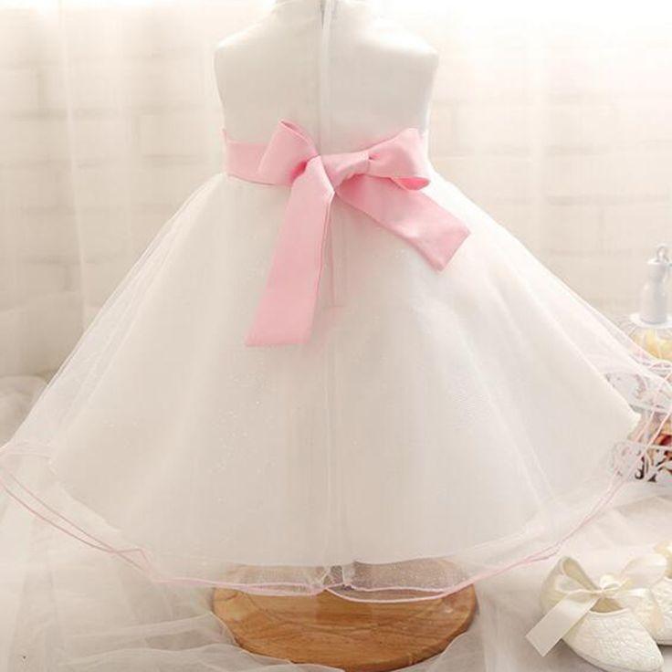 $21.99 (Buy here: https://alitems.com/g/1e8d114494ebda23ff8b16525dc3e8/?i=5&ulp=https%3A%2F%2Fwww.aliexpress.com%2Fitem%2F1-Pc-Summer-Girls-Lace-Crochet-Gauze-Ball-Gown-Dress-Sleeveless-Bowknot-Tunic-Dress-29725%2F32688518954.html ) 1 Pc Summer Girls Lace Crochet Gauze Ball Gown Dress Sleeveless Bowknot Tunic Dress  29725 for just $21.99