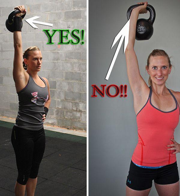 Best 25+ Wrist Workouts Ideas On Pinterest