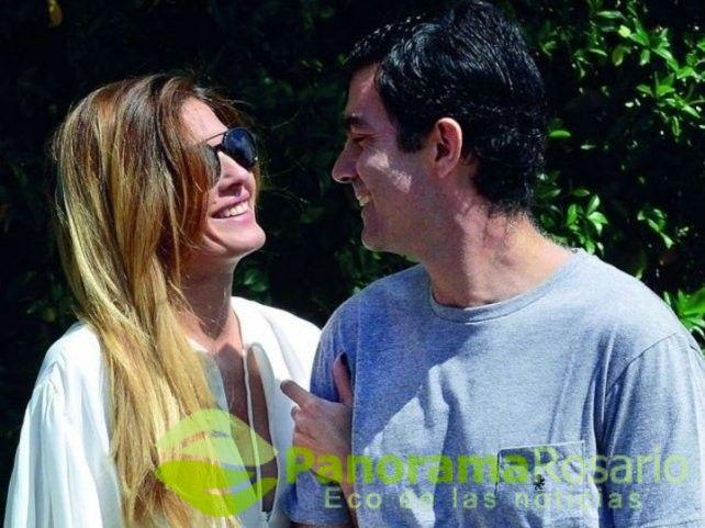 Confirmadísimo embarazo de Isabel Macedo que espera un bebé junto a Juan Manuel Urtubey