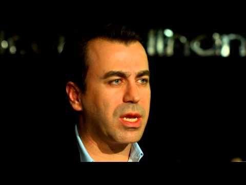 Dr. Emre İlhan - Kimler Ultrasonik Rinoplasti İçin Uygun Adaylardır? - YouTube