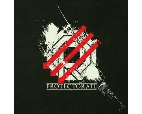 http://www.elektrokommando.org/cd/303-protectorate-protectorate-8051773120015.html