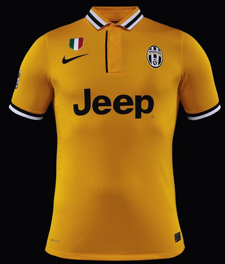 Juventus-Jersey-Away-Nice-Pictures-For-Wallpaper