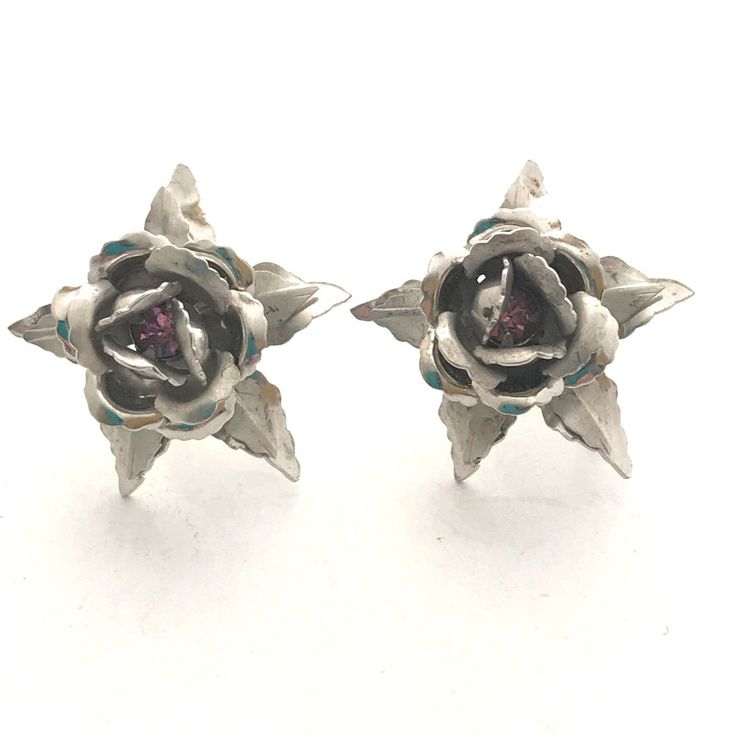 235 best gorgeous jewelry images on pinterest for Bugbee and niles jewelry