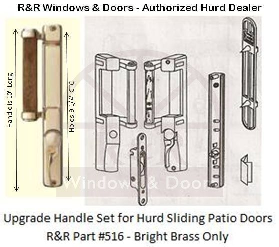 Find This Pin And More On Door DIY.