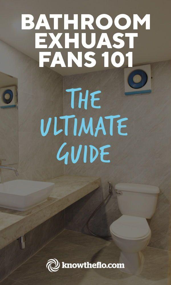 Best Bathroom Exhaust Fan 2021 Bathroom Exhaust Fan Amazing Bathrooms Bathroom Fan Light