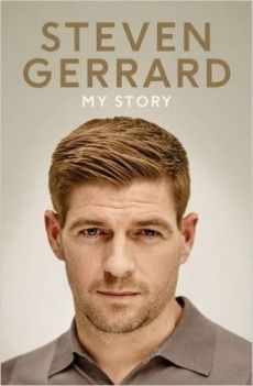 Steven Gerrard - legendary captain of Liverpool and England - tells the story of the highs and lows of a twenty-year career at the top of English and world football. As the only player ever to have scored in a FA cup final, a league cup final, a UEFA cup final and a champion's league final, Steven Gerrard is an inspiration to fans and footballers alike. After joining his beloved Liverpool at the age of eight, he spent the next 28 years, and over 700 games, devoted to this one club. Perhaps…