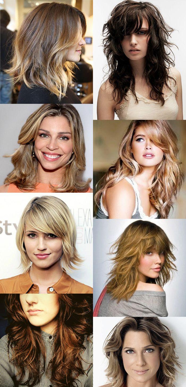 JUBA PODEROSA: 6 dicas infalíveis para dar ânimo extra aos cabelos finos e sem volume! - Bramare por Bia LombardiBramare por Bia Lombardi