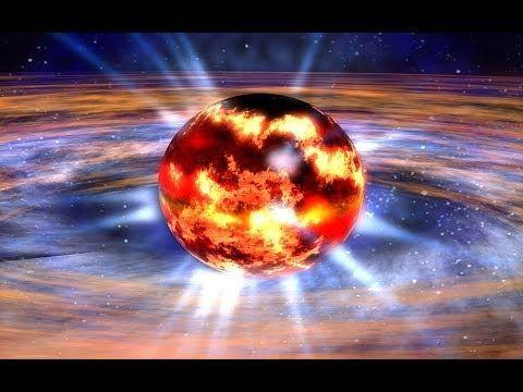 СКОЛЬКО НАМ ОСТАЛОСЬ ЖИТЬ?  Подписывайтесь на канал: http://InoeTV.bhz.bz О тайном, непознанном и невероятном. Магия, мистика, эзотерика, астрология. Загадки НЛО и прошлых цивилизаций. Аномальные места. Возможности человека. Все необъяснимые явления в нашей жизни: необычное, аномальное и паранормальное, магия и религия, предсказания, НЛО и НЛП а так-же научные открытия, тайны космоса, тайны древних цивилизаций. Магия и волшебство, паранормальные и необъяснимые явления, поиск истины и…