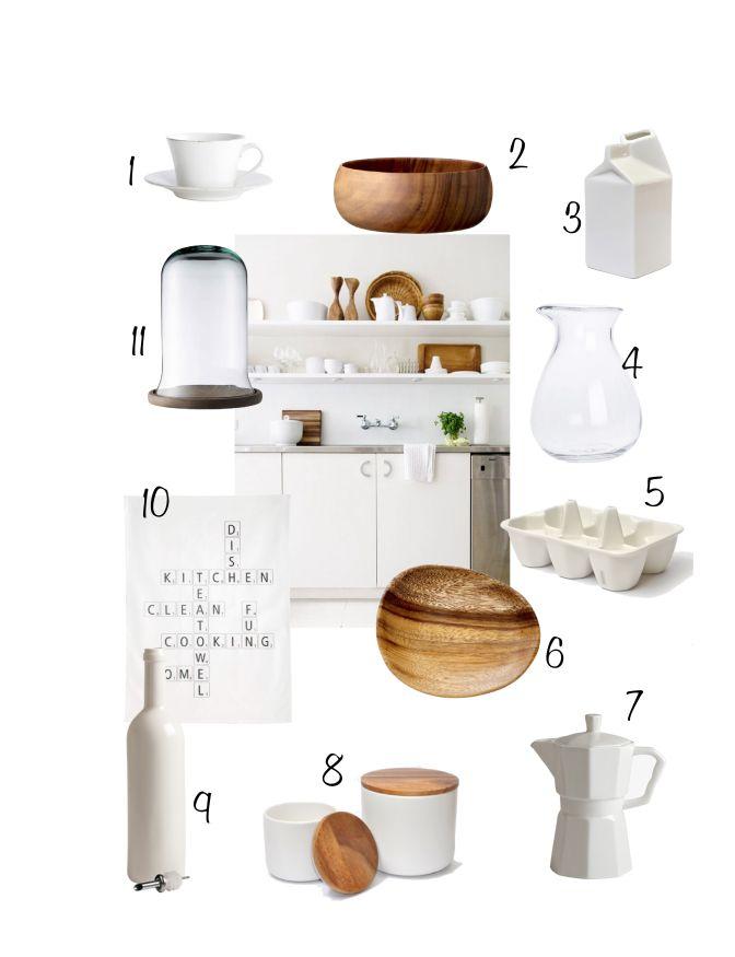 25 najlep ch n padov na t mu accesorios cocina na - Ikea accesorios cocina ...