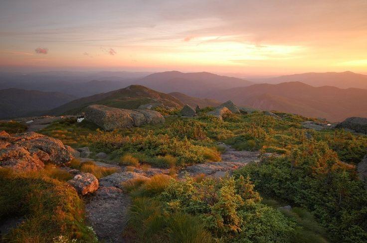 Algonquin Peak | 22 Overwhelmingly Beautiful Photos Of The Adirondacks