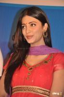 Shruti Hassan Photos (5)