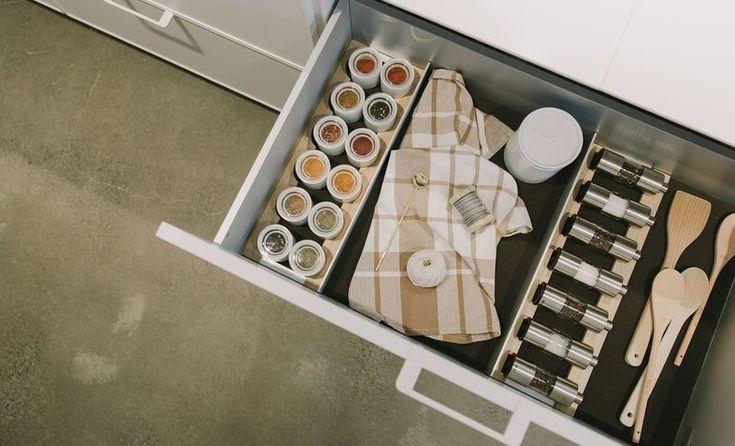 Kitchens Canberra | Kitchen Designs | Kitchen Renovations