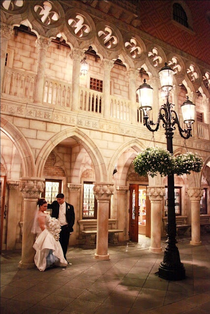 22 Best Images About Epcot Weddings On Pinterest