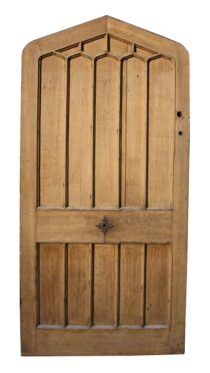1000+ images about reclaimed antique doors on pinterest | etched