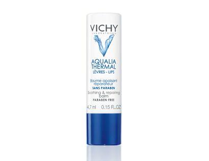 AQUALIA THERMAL ΧΕΙΛΗ AQUALIA THERMAL. Ανακαλύψτε τη σειρά ΕΝΥΔΑΤΩΣΗ Vichy: ΠΡΟΣΩΠΟ και ειδικά προϊόντα για την καθημερινή περιποίηση κάθε τύπου επιδερμίδας.
