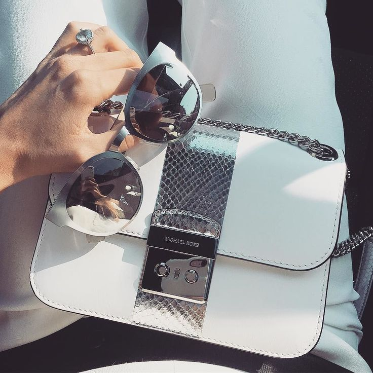 Spring is in the air! Keep it light and bright with classic white, and whimsical coloured gemstones. Shop now at your nearest Mazzucchelli's store. #regram @marthastephanie_ Aspro #michaelkors #mazzucchellis #jeweller #jewellery #mazzucchellisjeweller #diamond #diamonds #diamondjewellery #australianjewellery #adelaidejeweller #melbournejeweller #sydneyjeweller #canberrajeweller #perthjeweller #jewellerystore #fashion #style #luxury #bling #sparkle #aquamarine #birthstone