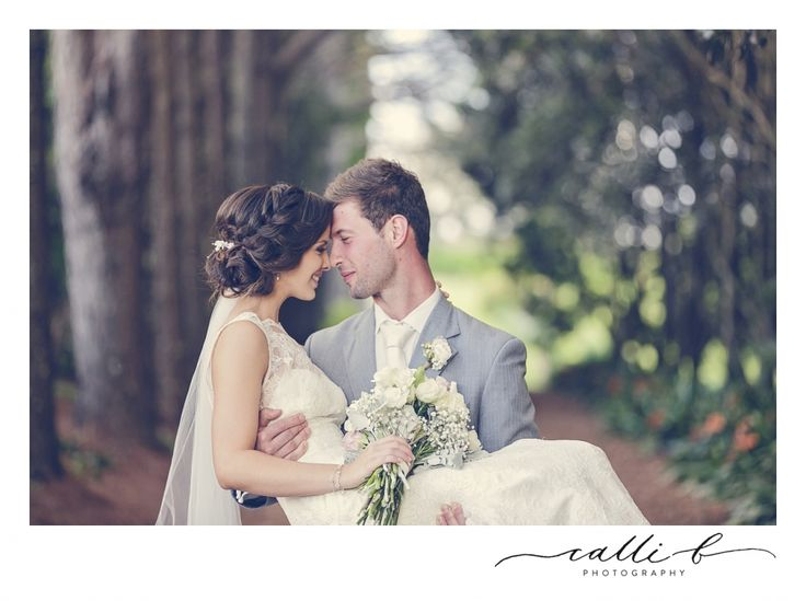 Maleny+Wedding+Photography