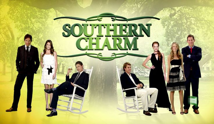 'Southern Charm' Season Premiere Tonight, Will It Be The Last On Bravo?