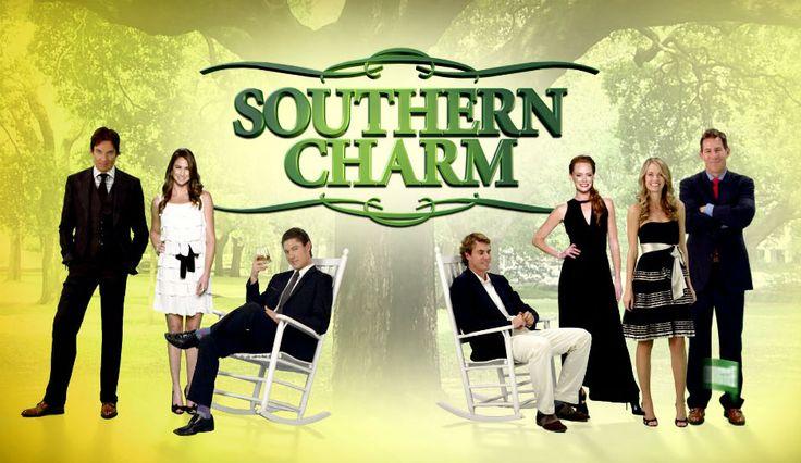 'Southern Charm' Season Premiere Tonight, Will It Be The Last On Bravo?