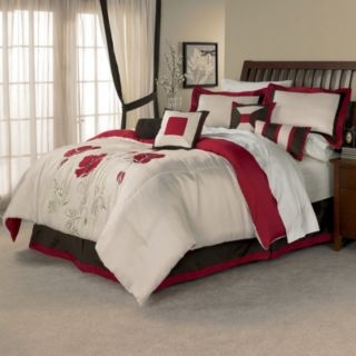 17 Best Images About Red Poppy Bedroom On Pinterest The